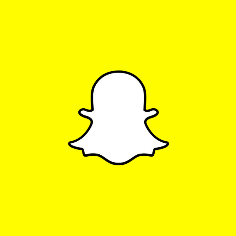 SnapChat Growth Hack